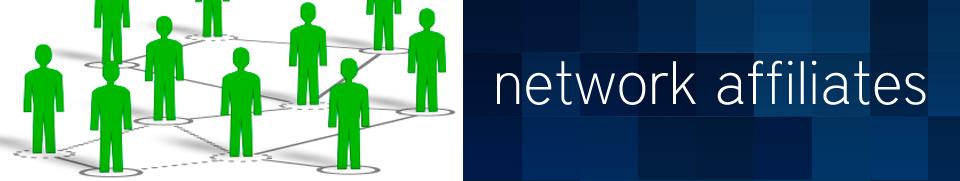 network-affiliate.jpg
